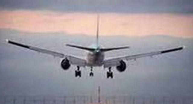 राज्यव्यापी तालाबंदी के दिनों में निलंबित रहने के लिए कोलकाता में उड़ान संचालन