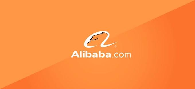 Alibaba eve dönmeyi planlıyor