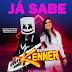 BANDA KENNER - JÁ SABE