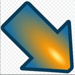 5 Software Alternatif Selain IDM Gratis