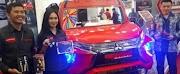Jangan Asal-asalan, Modifikasi Kendaraan Gunakan LED Perlu Tenaga Pakar