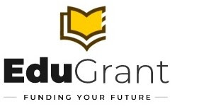 EduGrant Essay Competition 2021 [SSS1 - SSS3] | Worth N100k