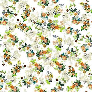 flower-bunch-pattern-textile-repeat-design-2200116