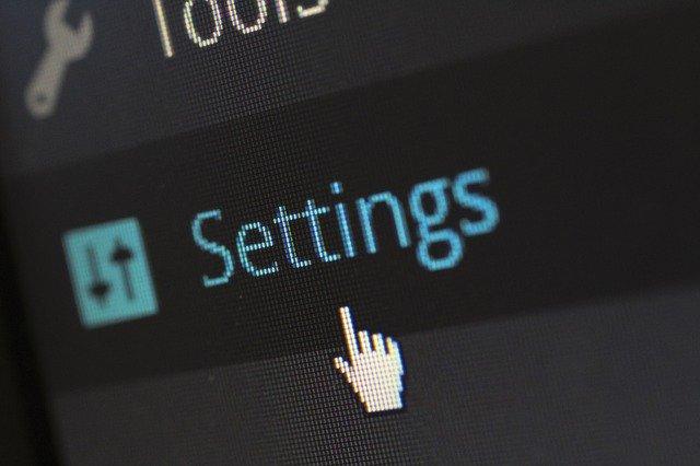 "Cara Mengatasi Wordpress Error muncul pesan ""The site is experiencingtechnical difficulties"""