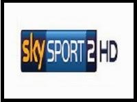 Sky Sport 2 Live