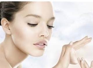 Làm thế nào để được đẹp-Chăm sóc da Mẹo Đối với Great nhìn da