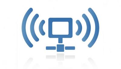 Pengertian GPRS Manfaat serta Fitur Utama GPRS