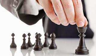 Apa Tugas dan Tanggung jawab seorang Quality Assurance (QA)