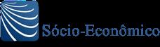 Banco Sócio-Econômico