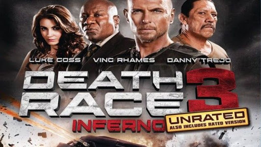 xem-phim-cuoc-dua-tu-than-3-death-race-3-1