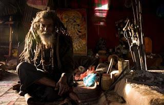 अदृश्य बला से मुक्ति | Tone Totke Se Chutkara Pane Ka Upay