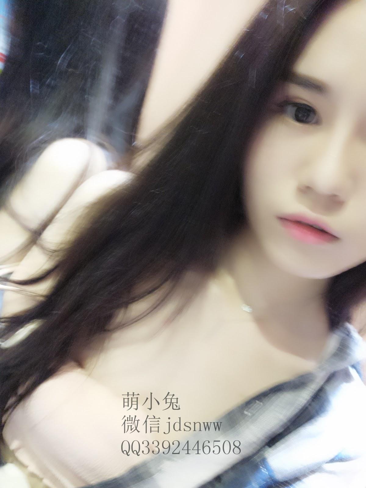 qtButaYho8c - Cute chinese girl selfie hot show tits n pussy 2020