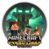 تحميل لعبة Minecraft Story Mode-Season-Two-The-Telltale-Series لجهاز ps4