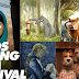 Leeds Young Film Festival Features 'The Breadwinner' 'Isle Of Dogs' And More