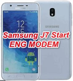 Samsung J7 Star SM-J737T Eng Modem File