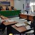 Hadiri Sidang Etik DKPP, KPU Minut Tegaskan Kerja Sesuai Prosedur
