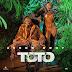 AUDIO | Arrow Bwoy -Toto