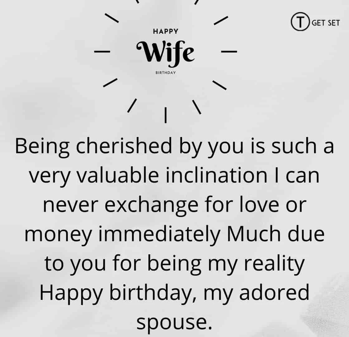 happy-birthday-wife-image-quotes-suprise