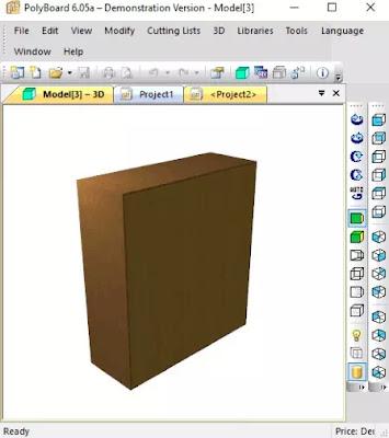 Software desain filling cabinet gratis terbaik-3