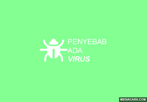 Penyebab, jenis, dan cara mengatasi virus di komputer (PC)