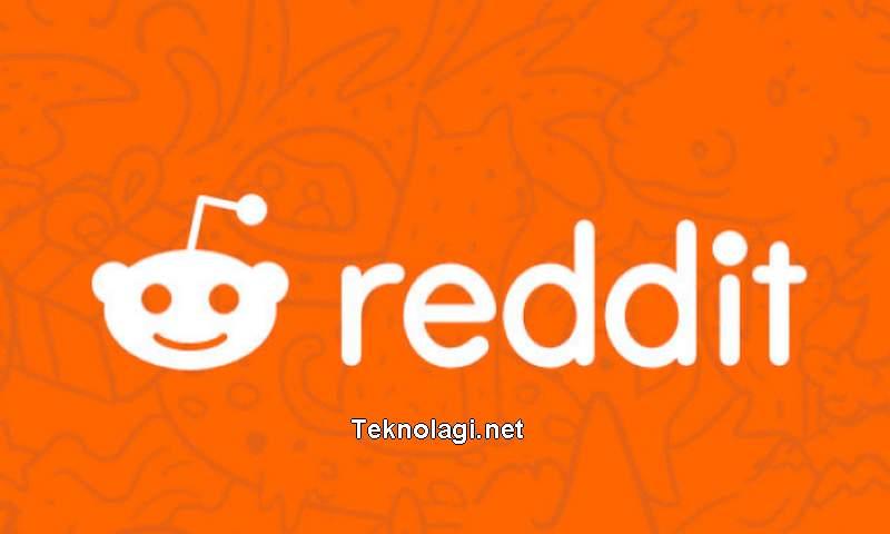 Cara Download Video Reddit di Android (neowin.net)