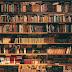تحميل مجاني لـ 100 كتاب هامة في كافة فروع الثقافة