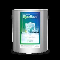 Epoxy EpoTone