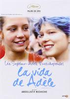 https://www.rtve.es/alacarta/videos/somos-cine/vida-adele/5563749/