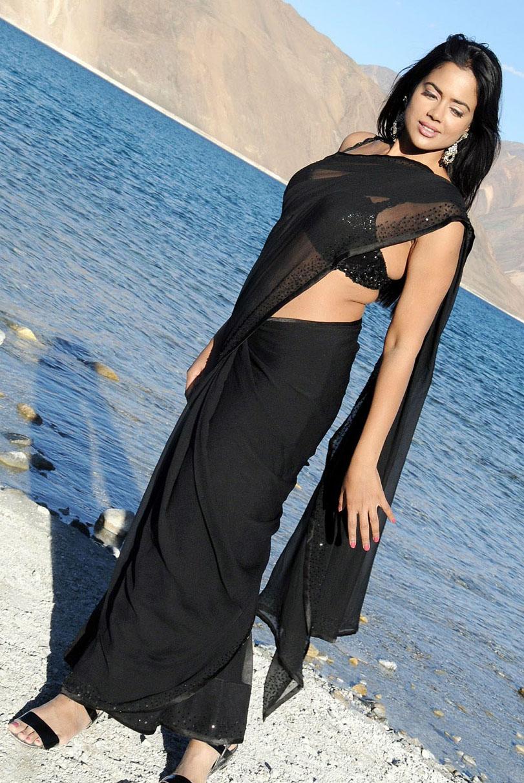 Beautiful Indian Actress Cute Photos, Movie Stills 010913-8270