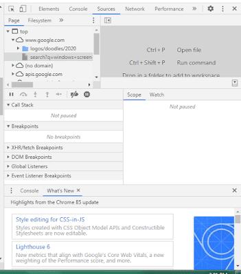 web-editor-amazing-computer-trick
