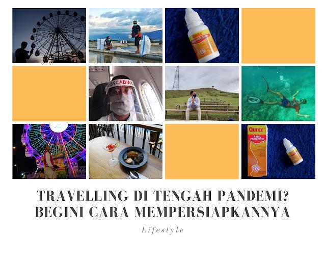 travelling-di-tengah-pandemi