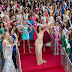 Tunisia to host the Miss Universe contest for the first time December 26 next