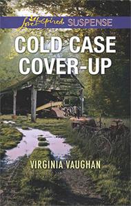 https://www.amazon.com/Cold-Case-Cover-Up-Covert-Operatives-ebook/dp/B078JL3MVW