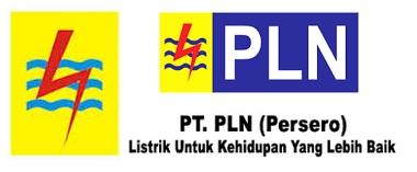 Lowongan Kerja 2018/2019 PT PLN Indonesia