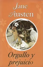 http://aruka-capulet-marsella.blogspot.mx/2014/11/resena-libroorgullo-y-prejuicio.html