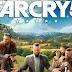 تحميل لعبة Far Cry 5 - CPY + تورنت