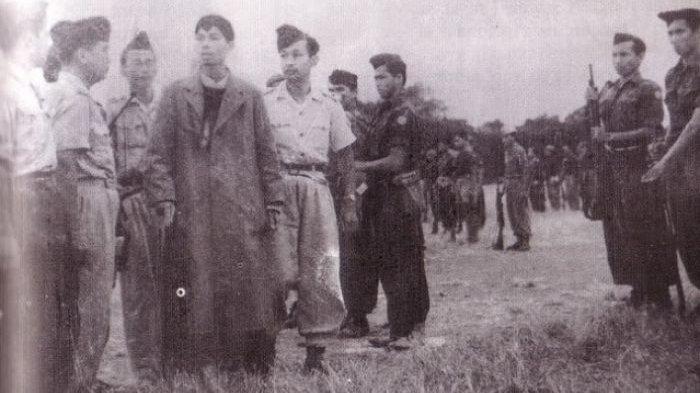 Ini Jimat Ampuh Jenderal Soedirman saat Perang Lawan Belanda