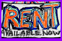 If you're looking for an apartment to rent in Charlottesville or Albemarle County Virginia, the best thing to do is make sure you go with a trusted reliable experienced rental agency or company that is local to the Charlottesville area.   Charlottesville offers great rental opportunities whether it be a house or home you're looking to lease or rent, if you're looking to rent an apartment downtown, or if you just need to rent a nice house or apartment in the UVA area to go to school; all rental opportunities and options are available.   When trying to qualify your best place to rent in Charlottesville, you need to ask yourself what do you spend most of your day doing, what are the amenities that makes you happiest, or what is most convenient for your daily activities.           These qualifiers are the first step to finding the rental unit with an adequate opportunity to satisfy your lifestyle needs and requirements.  When you are planning to rent out or lease a house or apartment in Charlottesville it all comes down to lifestyle and family and what it is that your specific lifestyle needs in order to be congruent and in-line with making your life fluid, simple, easy, and enjoyable.  . for the best online VIDEO MARKETING go to www.MEDIAVIZUAL.com
