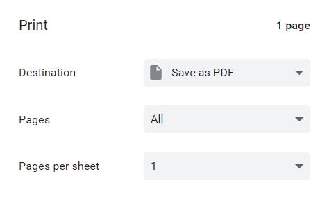 How-to-Remove-e-Aadhaar-Card-PDF-Password