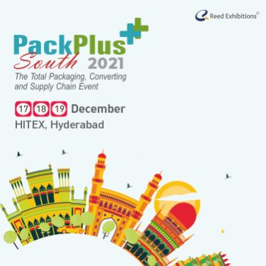 PackPlus South 2021