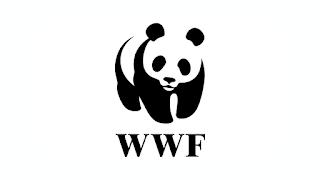 WWF Indonesia Job Vacancy: Energy Specialist, Jakarta