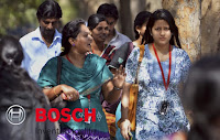 Robert Bosch Walkin Drive for Software Engineer On 20th Aug 2016