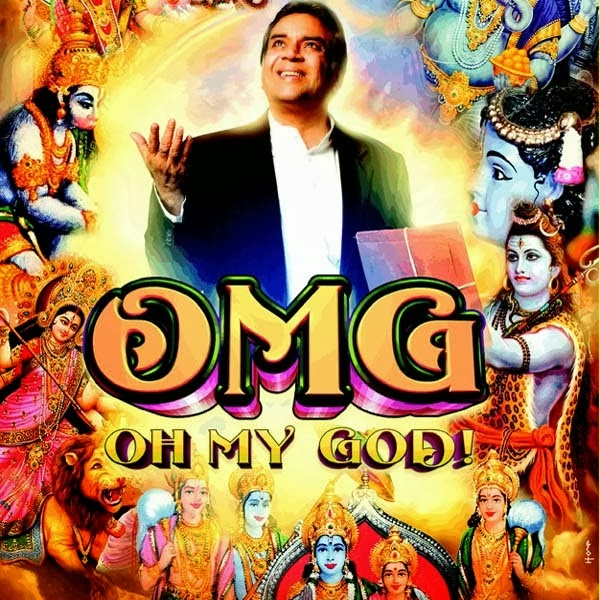 watch omg hindi movie online free hd