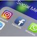 """سبب عطل  """"الفيسبوك"""" و""""واتساب"""" و""""إنستغرام"""" بالمغرب"""