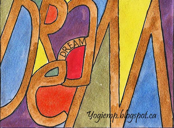 http://yogiemp.com/Calligraphy/Artwork/BVCG_LetteringChallenge_Apr2020/BVCG_LetteringChallengeApr2020_Week1.html