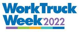 NTEA Work Truck Week 2022