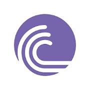 Download Tanpa Batas  Dengan Aplikasi BitTorrent® Pro