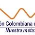 Estatutos Asociación Colombiana de Bipolares.
