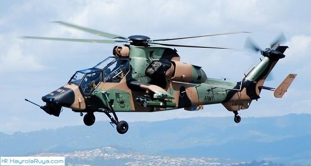 rüyada helikopter inmesi  rüyada helikopter indiğini görmek  rüyada uçan helikopter görmek  rüyada helikopter düştüğünü görmek