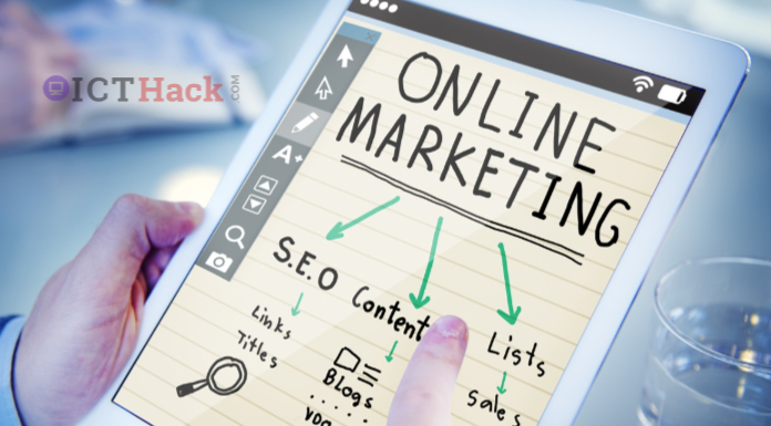 How to Become Successful in Affiliate Marketing?